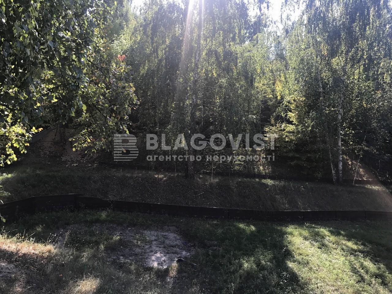 Земельный участок M-32232, Лесники (Киево-Святошинский) - Фото 1