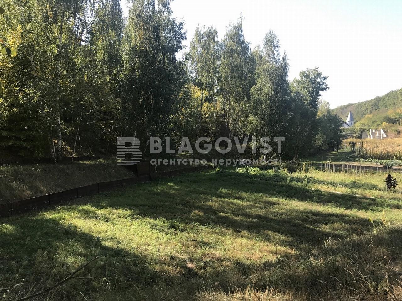 Земельный участок M-32232, Лесники (Киево-Святошинский) - Фото 8