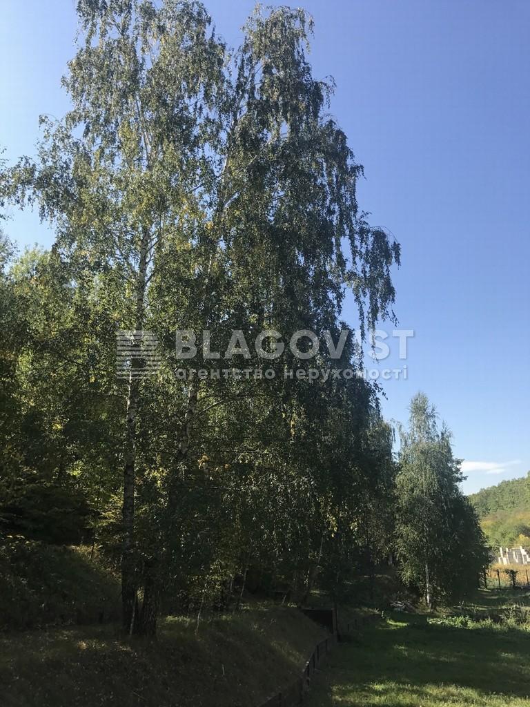 Земельный участок M-32232, Лесники (Киево-Святошинский) - Фото 9