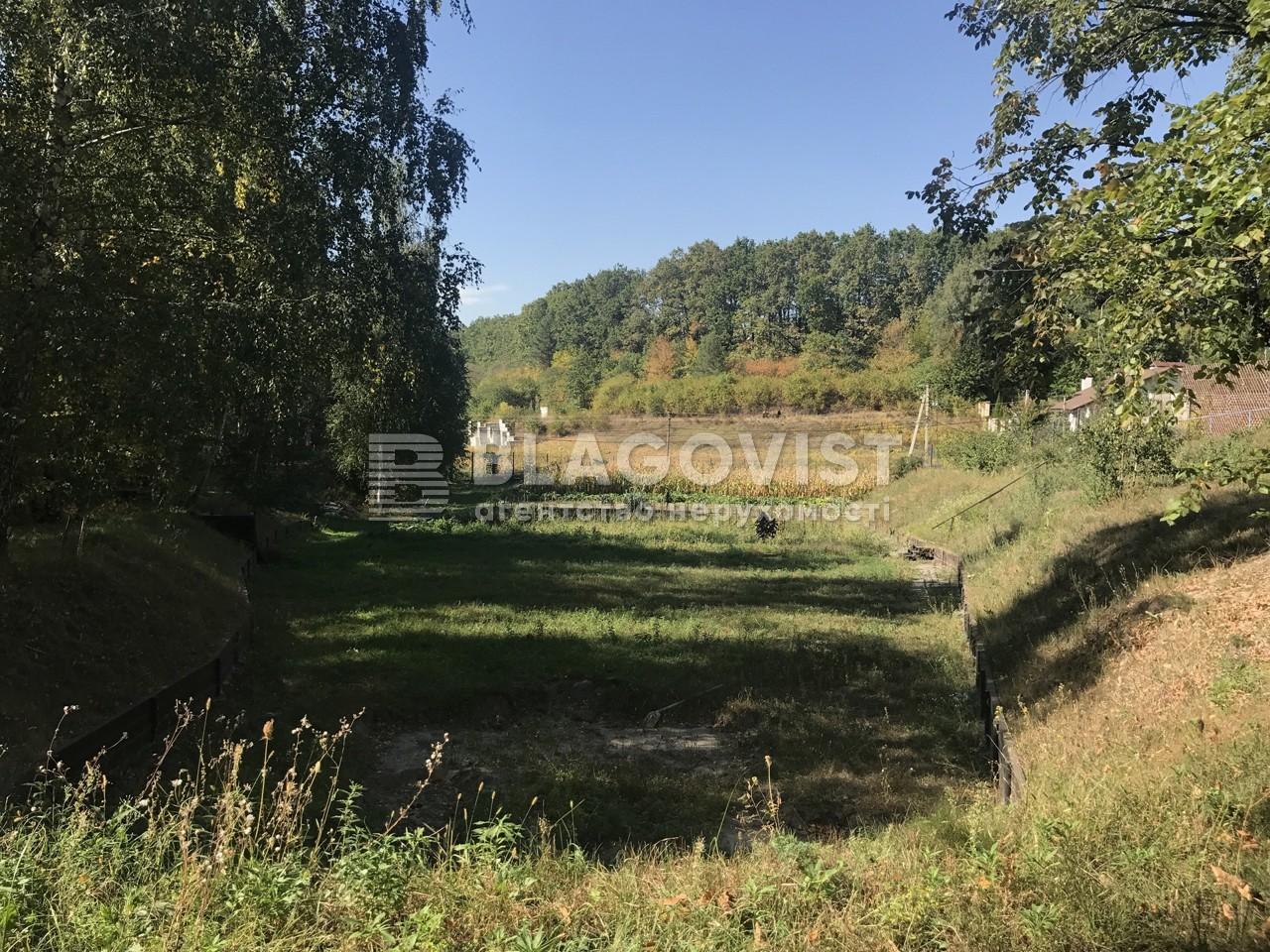 Земельный участок M-32232, Лесники (Киево-Святошинский) - Фото 10