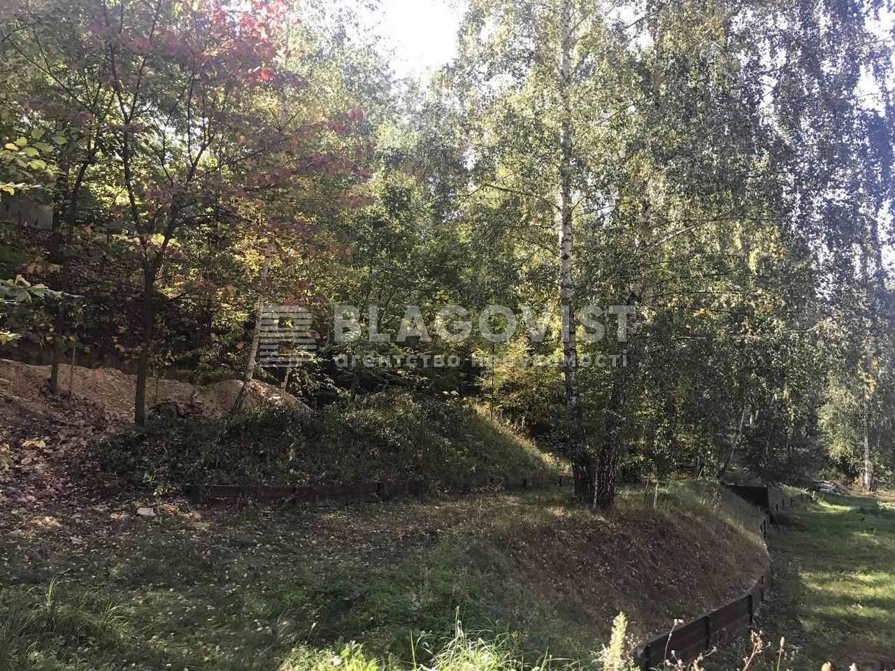 Земельный участок M-32232, Лесники (Киево-Святошинский) - Фото 11