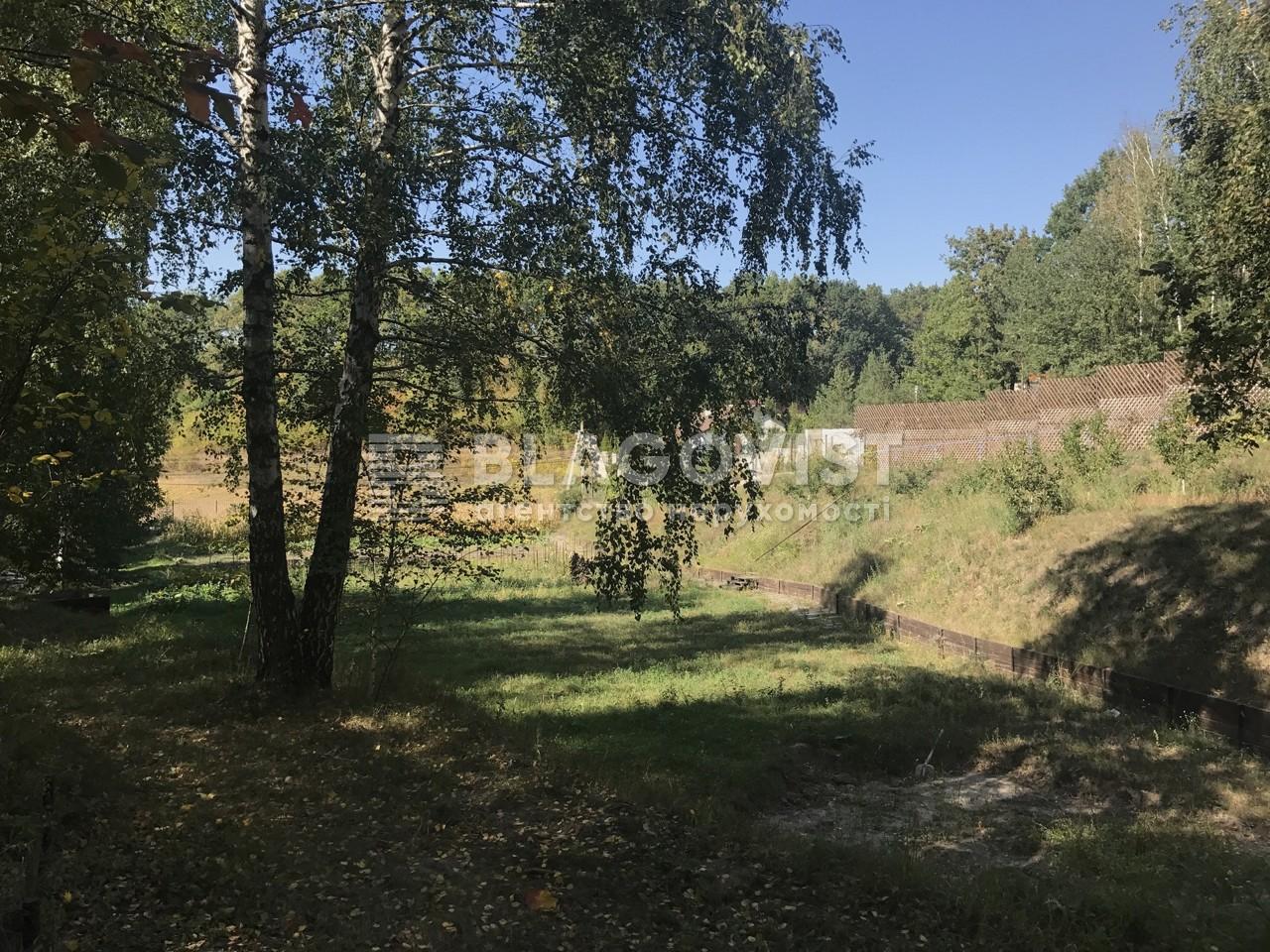 Земельный участок M-32232, Лесники (Киево-Святошинский) - Фото 12