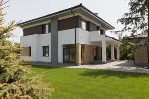 Будинок Козин (Конча-Заспа), M-32062 - Фото2