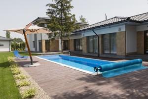 Дом Козин (Конча-Заспа), M-32062 - Фото 54