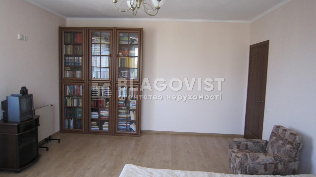 Дом A-108064, Московская (Голосеевский), Киев - Фото 11