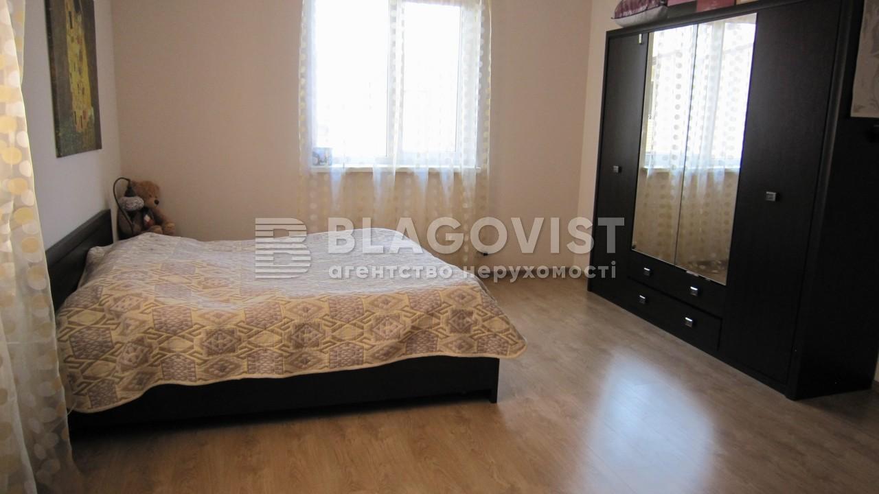 Дом A-108064, Московская (Голосеевский), Киев - Фото 14