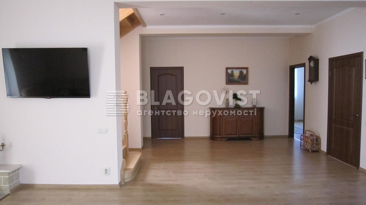 Дом A-108064, Московская (Голосеевский), Киев - Фото 16