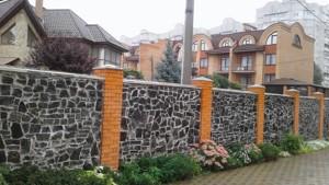 Дом Московская (Голосеевский), Киев, A-108064 - Фото 25