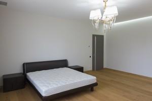 Дом M-32062, Козин (Конча-Заспа) - Фото 22