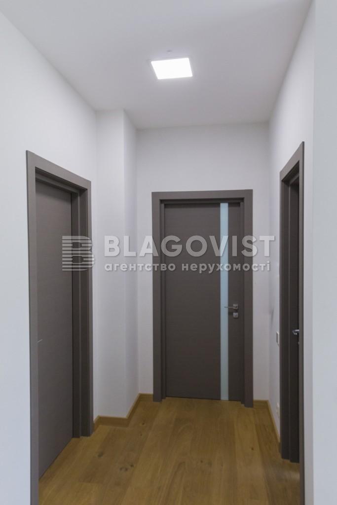 Дом M-32062, Козин (Конча-Заспа) - Фото 42