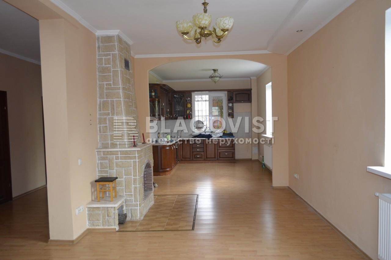 Дом A-108065, Садовая (Осокорки), Киев - Фото 2