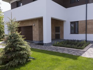 Дом Козин (Конча-Заспа), M-32062 - Фото 43