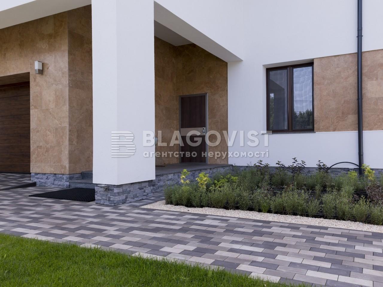 Дом M-32062, Козин (Конча-Заспа) - Фото 44