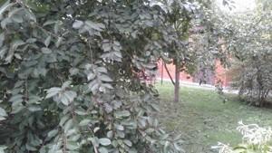 Дом A-108065, Садовая (Осокорки), Киев - Фото 11
