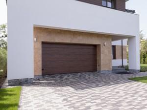 Дом M-32062, Козин (Конча-Заспа) - Фото 50
