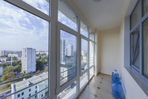 Квартира Мельникова, 18б, Киев, R-10787 - Фото 13