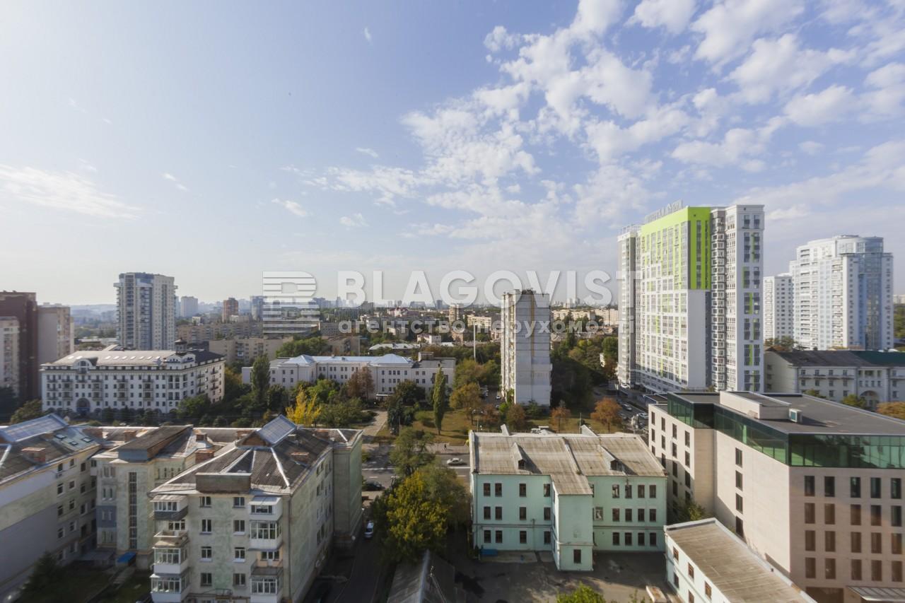Квартира R-10787, Мельникова, 18б, Киев - Фото 23