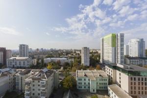 Квартира Мельникова, 18б, Киев, R-10787 - Фото 19