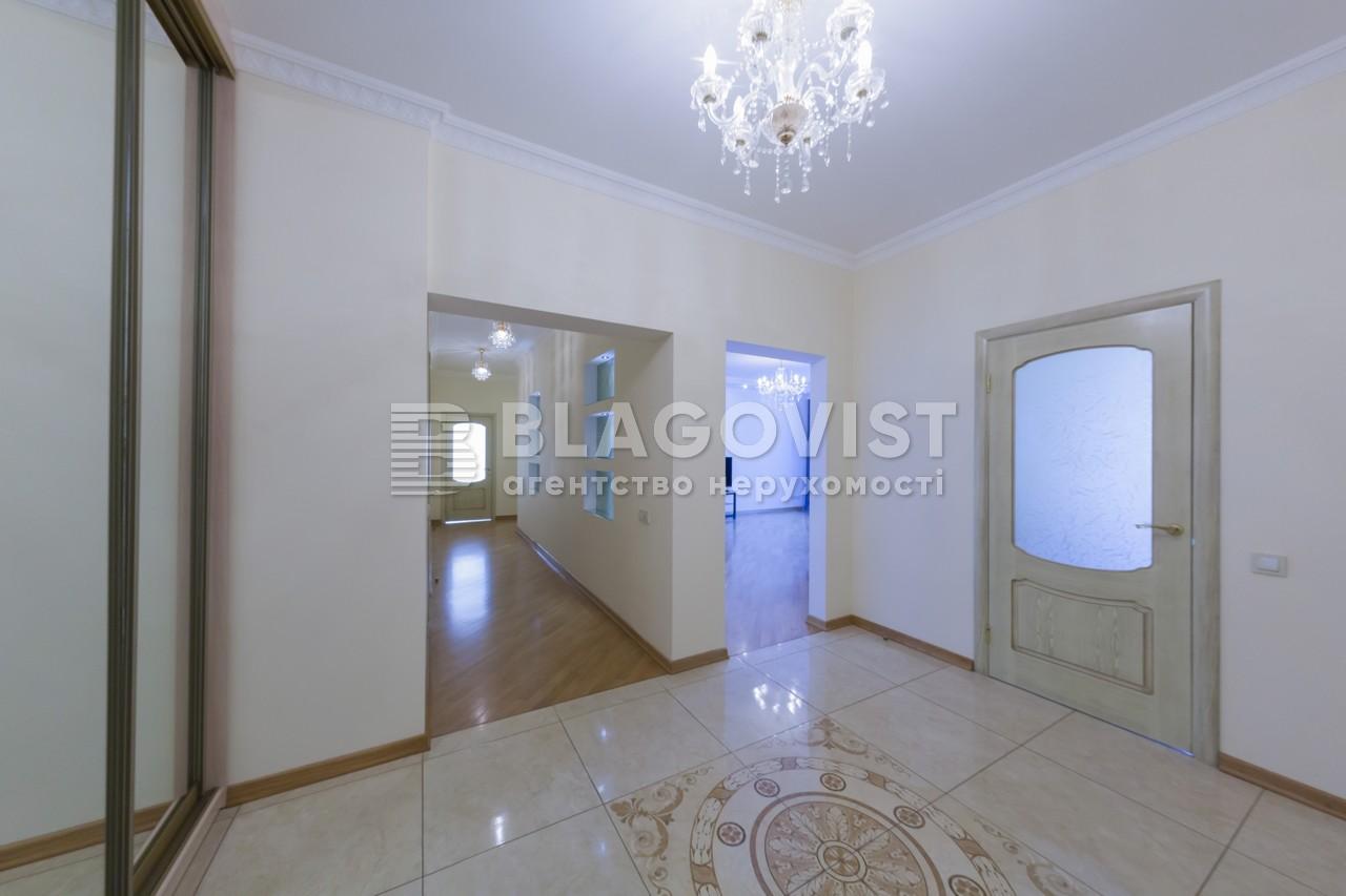 Квартира R-10787, Мельникова, 18б, Киев - Фото 20
