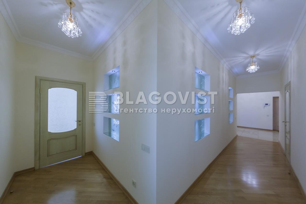 Квартира R-10787, Мельникова, 18б, Киев - Фото 18
