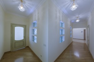 Квартира Мельникова, 18б, Киев, R-10787 - Фото 14