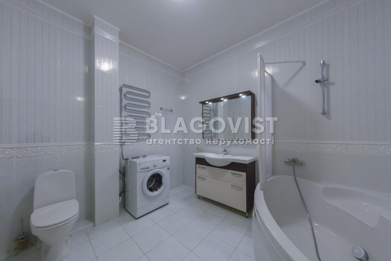 Квартира R-10787, Мельникова, 18б, Киев - Фото 15