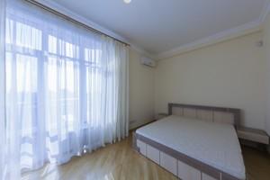 Квартира Мельникова, 18б, Киев, R-10787 - Фото 7