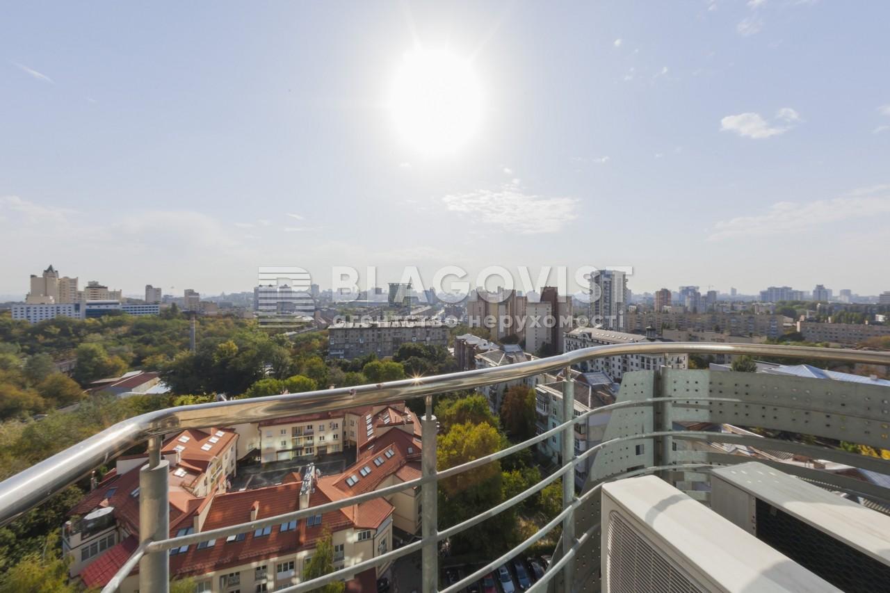 Квартира R-10787, Мельникова, 18б, Киев - Фото 22