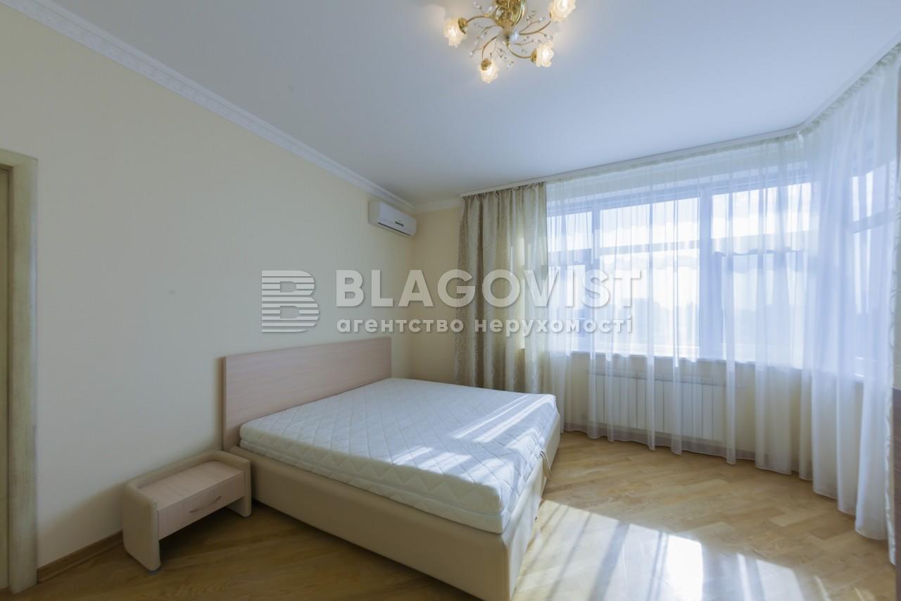 Квартира R-10787, Мельникова, 18б, Киев - Фото 9