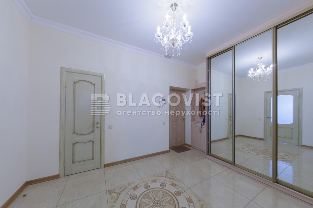 Квартира R-10787, Мельникова, 18б, Киев - Фото 21