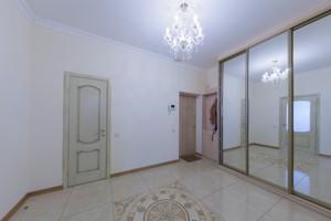 Квартира Мельникова, 18б, Киев, R-10787 - Фото 17