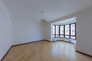 Квартира Інститутська, 18б, Київ, B-80326 - Фото 7