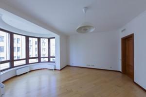 Квартира Інститутська, 18б, Київ, B-80326 - Фото 8