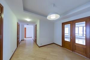 Квартира Інститутська, 18б, Київ, B-80326 - Фото 17