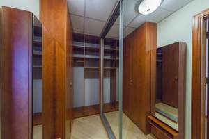 Квартира Институтская, 18б, Киев, B-80326 - Фото 15
