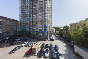 Квартира Інститутська, 18б, Київ, B-80326 - Фото 18