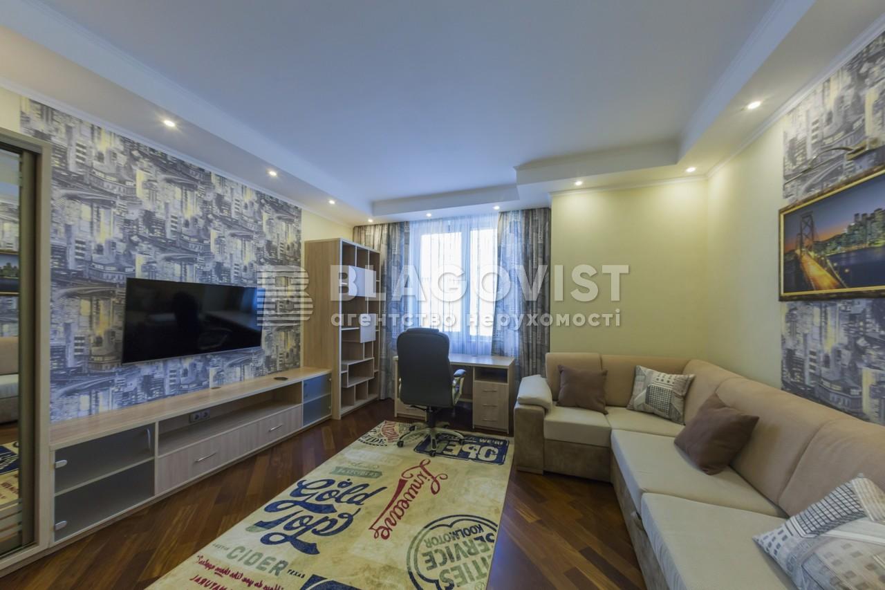 Квартира C-104243, Окипной Раиcы, 18, Киев - Фото 9