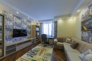 Квартира Окипной Раиcы, 18, Киев, C-104243 - Фото 7