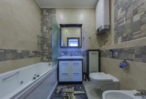 Квартира C-104243, Окипной Раиcы, 18, Киев - Фото 15