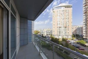 Квартира Окипной Раиcы, 18, Киев, C-104243 - Фото 19