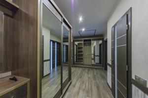 Квартира Окипной Раиcы, 18, Киев, C-104243 - Фото 16