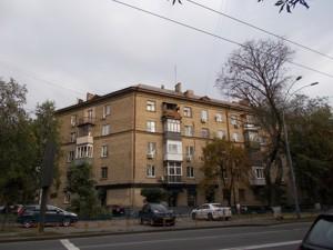 Квартира Лейпцизька, 2/37, Київ, Z-459172 - Фото