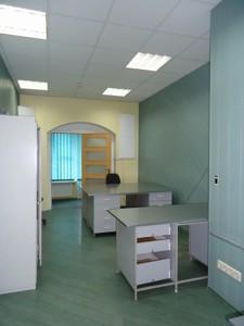 Нежилое помещение, Харьковское шоссе, Киев, F-37515 - Фото 4