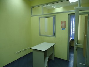 Нежилое помещение, Харьковское шоссе, Киев, F-37515 - Фото 5