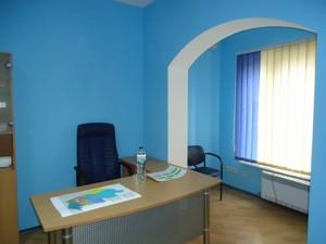 Нежитлове приміщення, Харківське шосе, Київ, F-37515 - Фото 7