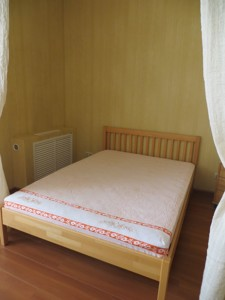 Квартира Шевченко Тараса бульв., 33б, Киев, D-33095 - Фото 5