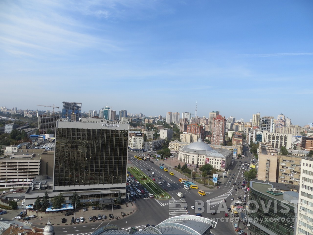 Квартира D-33095, Шевченко Тараса бульв., 33б, Киев - Фото 13
