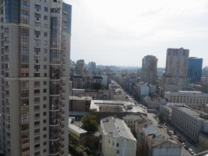 Квартира Шевченко Тараса бульв., 33б, Киев, D-33095 - Фото 14
