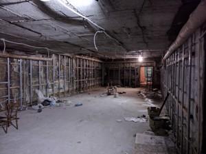 Нежитлове приміщення, Січових Стрільців (Артема), Київ, D-33096 - Фото 5