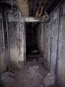 Нежитлове приміщення, Січових Стрільців (Артема), Київ, D-33096 - Фото 6